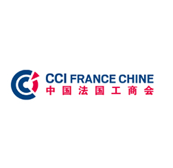 CCI France Chine
