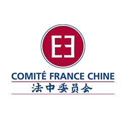 Comite France Chine