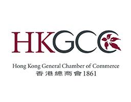 HK GCC