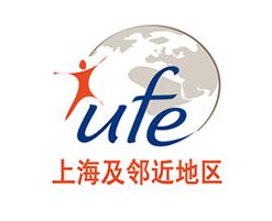 UFE China