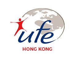 UFE Hong Kong